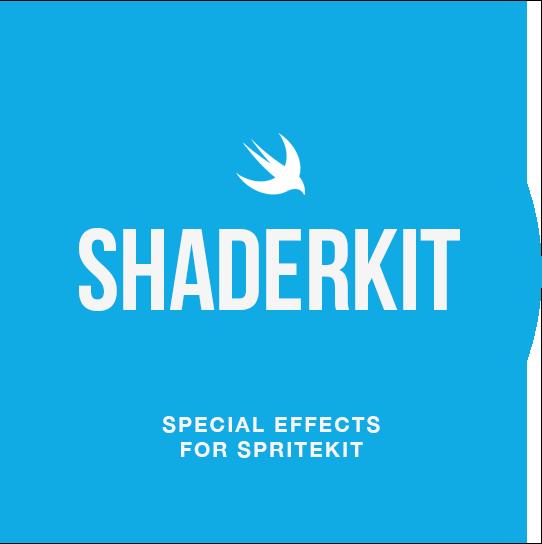 ShaderKit logo