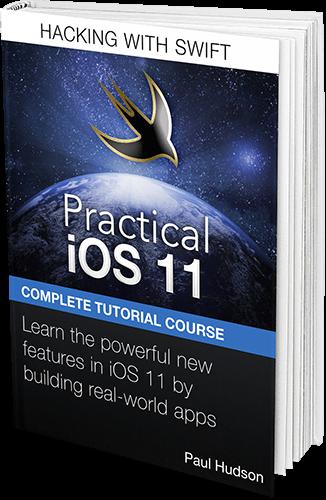 Practical iOS 11