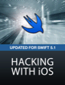 Buy Hacking with iOS