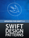 Buy Swift Design Patterns