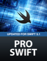 Buy Pro Swift