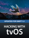 Buy Hacking with tvOS