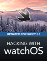 Buy Hacking with watchOS
