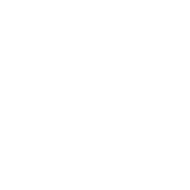 Swift in Sixty Seconds – Hacking with Swift