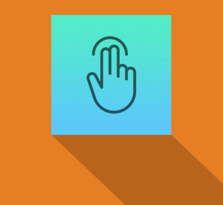 Advanced UIView shadow effects using shadowPath – Hacking with Swift