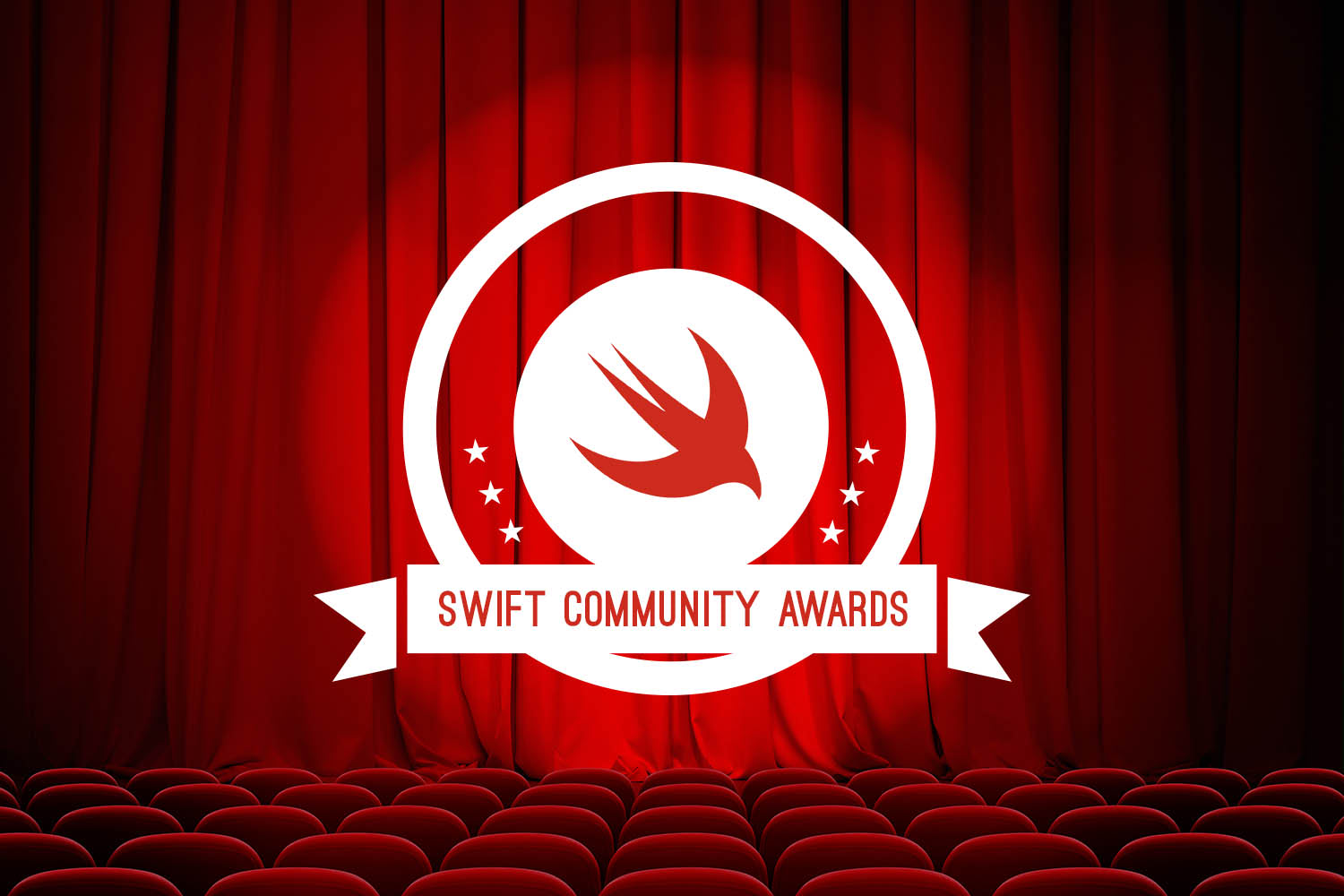 Nominations open for the 2019 Swift Community Awards