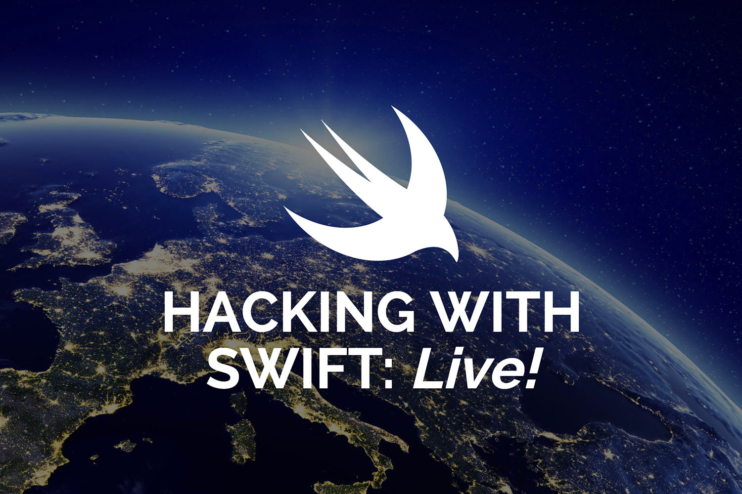 Codable cheat sheet – Hacking with Swift