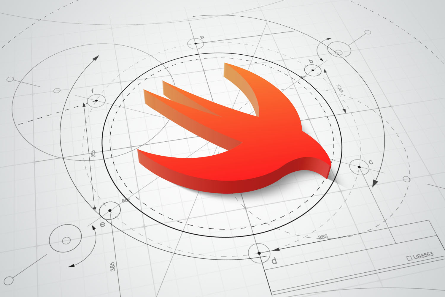 What's new in Swift 4 2 – Hacking with Swift