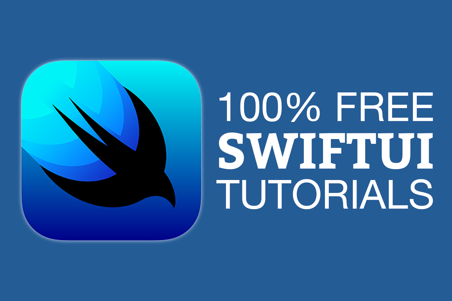 What's new in iOS 13? – Hacking with Swift