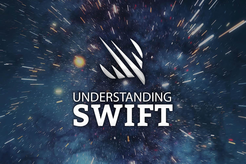 New book: Understanding Swift