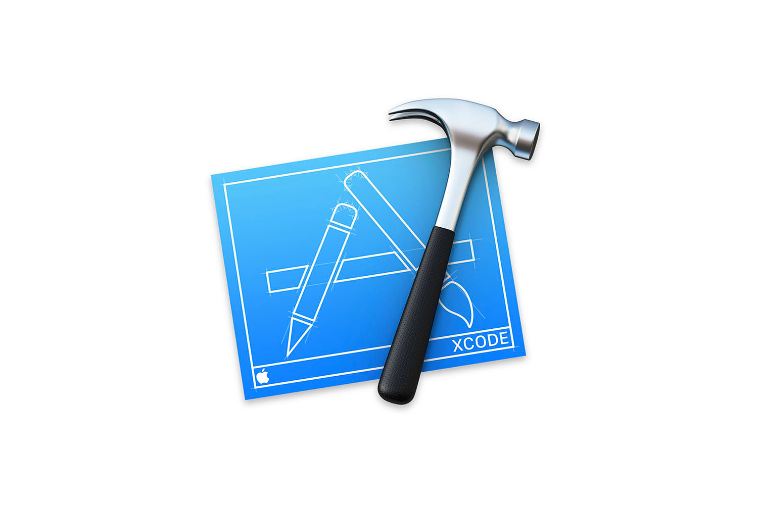 Xcode 12 wish list: SwiftUI, iPadOS, and more